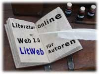 LitWeb